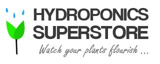 Hydroponics Superstore