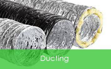 Ducting