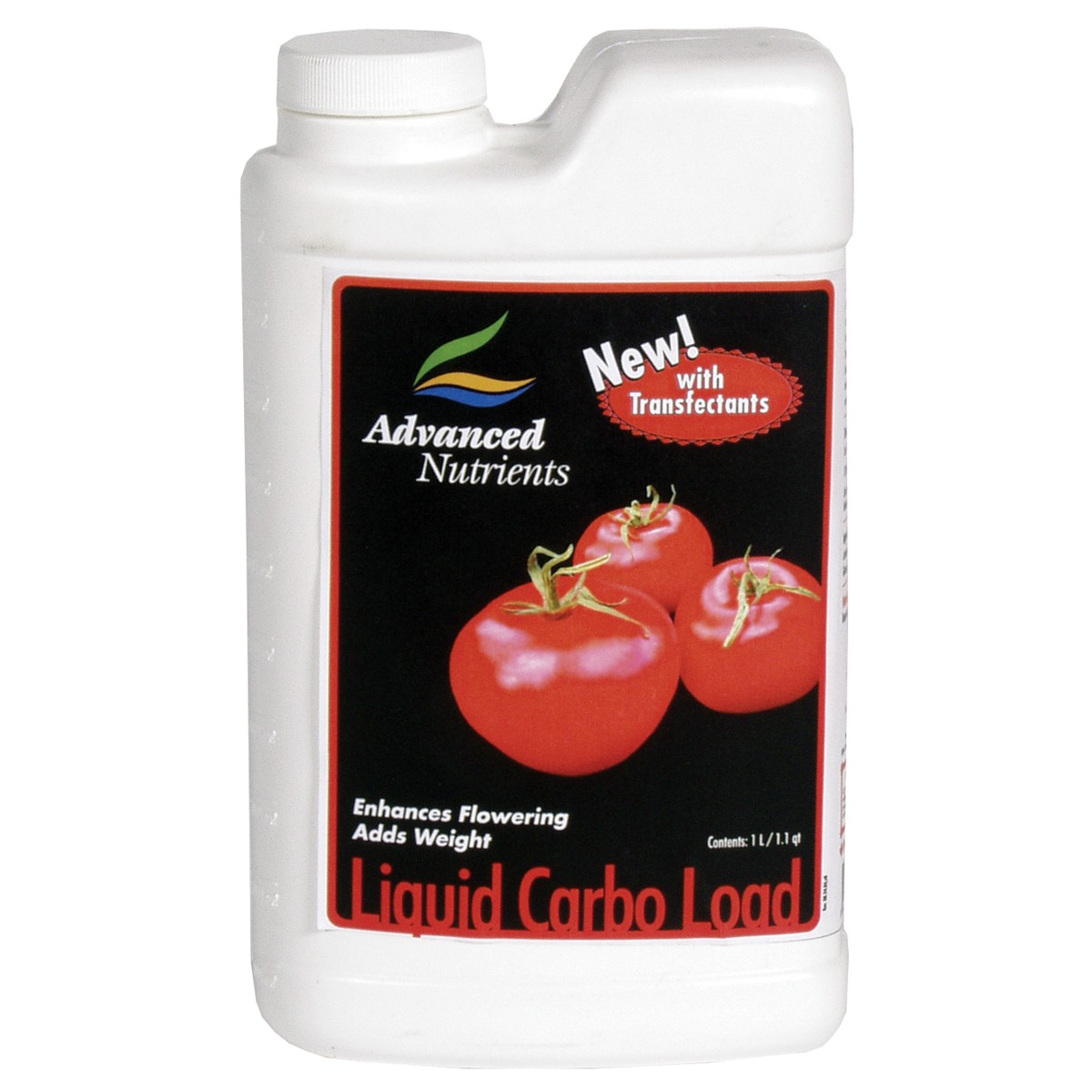Watch How to Carbo Load video